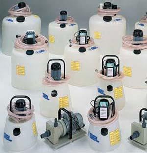 Установка для промывки GEL BOY C10 Саранск Пластинчатый теплообменник Теплохит ТИ 64 Соликамск