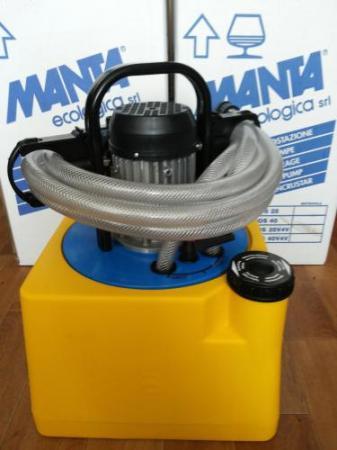 Насос для промывки теплообменника pompa dos 25 v4v теплообменник альфа площадь