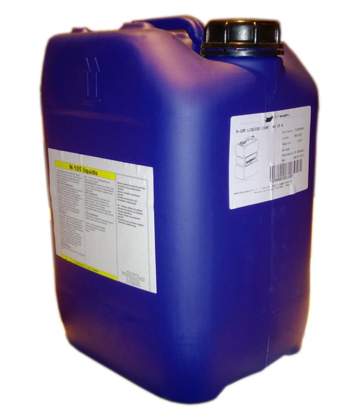 Промывочная жидкость для теплообменника расчет теплообменник прочность устойчивость