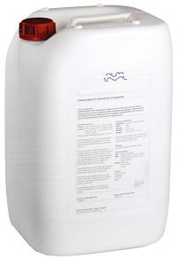 Ерп-1 жидкость для промывания теплообменников самара водоподогреватели теплообменники пластинчатые тепломаш
